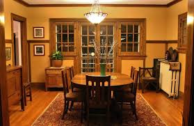 dining room molding ideas wood wainscoting ideas craftsman dining room with crown