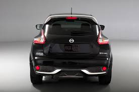 nissan canada end of lease nissan juke reviews research new u0026 used models motor trend