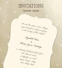 Wedding Invitations Utah Wedding Invitations Sweet Pea Designs