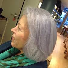 aveda hair salon u0026 beauty spa islington u0026 blackheath london