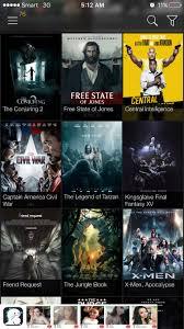 iosemus get install new movie box ios 10 9 3 5 no jailbreak
