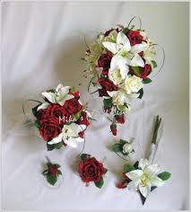 wedding flowers brisbane artificial wedding flowers and bouquets australia wedding