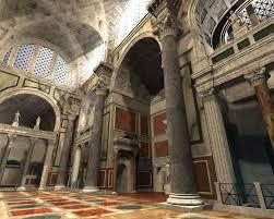 Parthenon Interior Best 25 Parthenon Architecture Ideas On Pinterest Parthenon