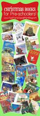 preschool christmas book list preschool christmas book lists