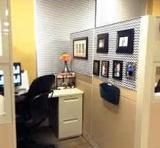 20 creative diy cubicle decorating ideas office cubicle