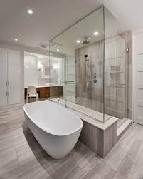 on suite bathroom ideas 25 beautiful master bedroom ensuite design ideas design swan