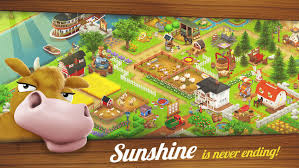 Coffee Kiosk Hay Day hay day on the app store