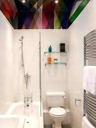 Tiny Bathrooms With Showers Tiny Bathroom With Shower Small Bathroom Designs With Shower Only