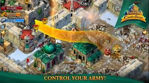 Microsoft Siege - 3 free and popular for microsoft surface device