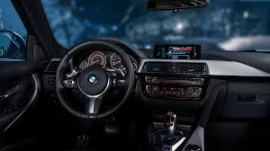 Bmw 330 Interior 2016 Bmw 330e Plug In Hybrid Review With Price Range Horsepower