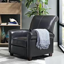 recliners at big lots wall hugger recliners rocker recliner chair