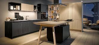 cuisine longuenesse agenceurs et concepteurs d intérieurs près de omer