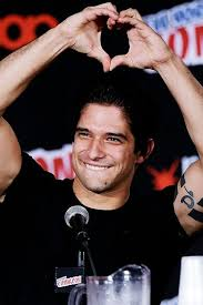 best 25 tyler posey jaw ideas on pinterest tyler posey movies