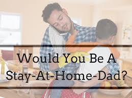 100 stay at home design jobs bridging the gap with cathy of