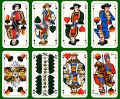 parlett on skat 4 the cards