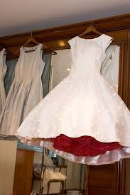 petticoat fã r brautkleid anthony he is my for wedding dress designs