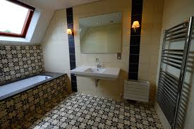cotswold grange hotel bathroom accessories ranges and luxury