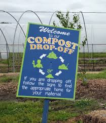 community compost institute for local self reliance