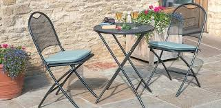 Folding Bistro Table And 2 Chairs Folding Bistro Set Metal Mobiledave Me