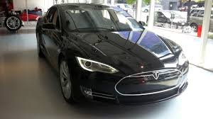 tesla electric car tesla u0027s big gamble can the electric car go mainstream all tech