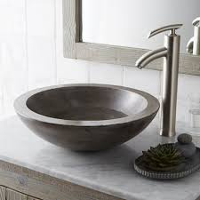 bathrooms design double sink bathroom faucet decorating your own