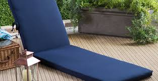 Patio Chair Cushions Set Of 4 Patio Chair Cushions Set Of 4 Home Design Ideas And Pictures