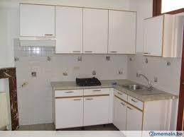 appartement 2 chambres appartement 2 chambres à forest 1190 2ememain be