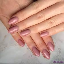 semilac 004 nail styles pinterest manicure makeup and nail