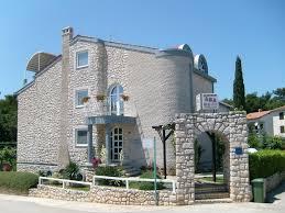 apartments ana rovinj croatia booking com