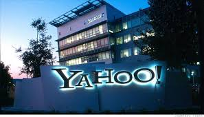 yahoo amazon black friday yahoo is sued for gross negligence over huge hacking