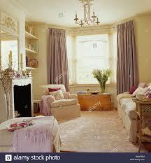 cream living room design 4moltqa com