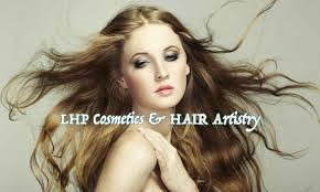 makeup classes in raleigh nc lhp permanent cosmetics permanent makeup hair styling raleigh nc