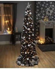 pencil christmas tree 12 stuning pencil christmas tree ideas pencil christmas tree