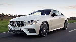 mercedes e class coupe to form 2018 mercedes e class coupe drive