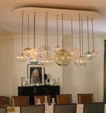 Beleuchtung F Esszimmer Uncategorized Ehrfürchtiges Esszimmer Beleuchtung Mit Esszimmer