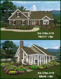 download small house plans nc adhome