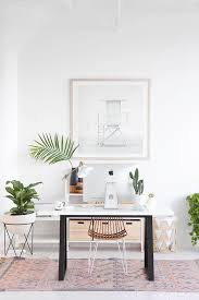 735 best office images on pinterest bedroom chairs and decoration