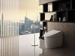 bathroom tech 10 high tech gadgets to get for your bathroom hgtv