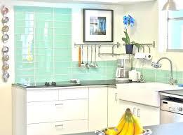 30 amazing design ideas for a kitchen backsplash tiles for kitchen