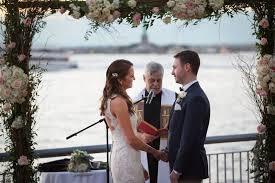 Wedding Arch Nyc Wedding Advice By Kate Murphy Bride U0026 Blossom Nyc U0027s Only Luxury