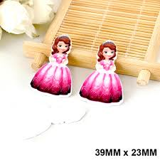 Online Shopping For Home Decoration Items Compare Prices On Diy Princess Sofia Dress Online Shopping Buy