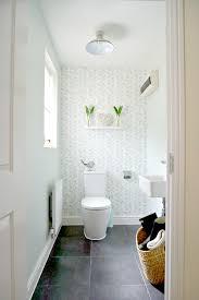 tranquil vistelle bathroom acrylic wall panel bathroom