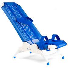 shower chair pediatric e543 rifton