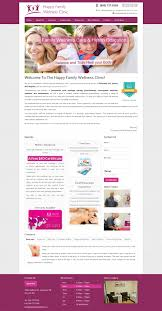 web design portfolio weblift web design u0026 development company