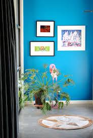 Paint Color Portfolio Pale Blue Bedrooms Apartment Therapy by 961 Best Color Palettes Images On Pinterest Apartment Living