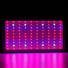 Full Spectrum Led Grow Lights 300w Uv Ir Led Grow Light Hydro Full Spectrum Veg Flower Indoor