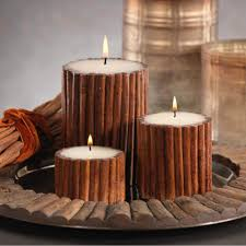 diwali home decorations candle decoration for diwali home decor 2017
