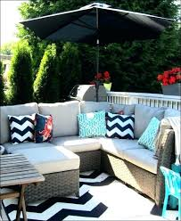 Patio Furniture Clearance Target Patio Clearance Patio Clearance Target Patio Furniture Sets Ikea