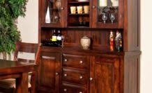 dining room hutch and buffet fresh at unique black sideboard
