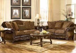 Dfw Furniture Stores New Consignment No 235 Consignment Furniture
